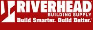 Riverhead Building Supply